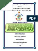 TESIS 2015 GARDEL.docx