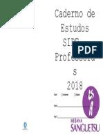 Modelo Caderno Do Professor - SIDE - Capa - Finalizado