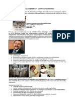 INTRODUCTION TO THE LUCIFER EFFECT AND PHILIP ZIMBARDO.docx