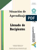 SituacionLlenado_ED4