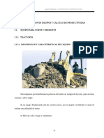 libro-maquinariaequiposconstruccion-04capitulo2_descripciondeequiposycalculodeproductividad.doc