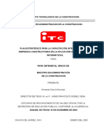 42927_TESIS%20MAESTRIA.doc