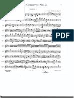 Beethoven Piano Concerto No. 3.pdf