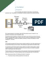 The-Pressure-Decay-Test-Method.pdf