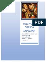 TAREA RECETARIO.docx