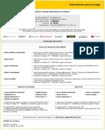 CIPImpresion.pdf