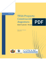 Anexo 05 a Doc Ppal Hidrologia Angostura