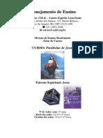 Parábolas-de-Jesus-CURSO 2017-GELD.pdf