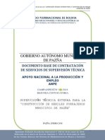 18 1409-00-806587 2 1 Documento Base de Contratacion