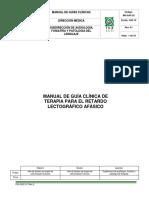 guia clinica retardo lectografico afasico.pdf