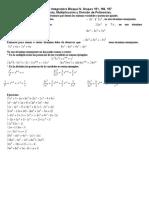 actividad integradora polinomios.doc