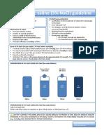 Hypertonicsaline3sodiumchlorideguideline.pdf