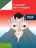 EL MUNDO NECESITA TERAPIA_LIBRO.pdf