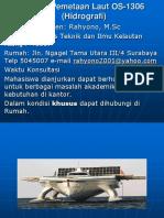 bab-ia-survei-pemetaan-laut-trans (1).pptx