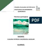 tecnicas quirurgicas.docx