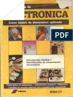 electrc3b3nica-aplicada-1.pdf