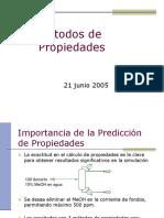03_Metodos__Propiedades.ppt