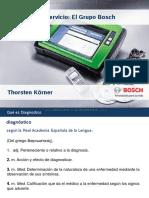 curso-equipos-herramientas-instrumentos-diagnostico-servicio-mantenimiento-grupo-bosch-lineas-productos-aplicaciones.pdf