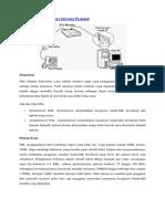 Prinsip Kerja Subscriber Internet (1)