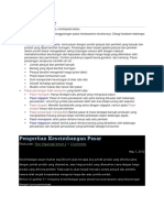 Struktur pasar.docx