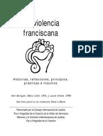 La-no-violencia-franciscana-varios-autores.pdf