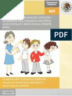 05. SEP. Herramientas Didácticas Para La Prevención Del Abuso y Maltrato 2