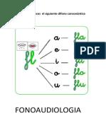 F.docx