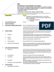 090418 Lakeport City Council agenda packet