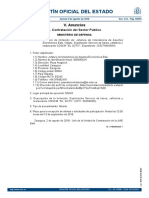 BOE-B-2018-40364.pdf