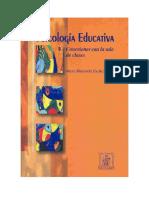 psicologia educativa.pdf