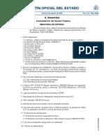 BOE-B-2018-40367.pdf