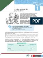 TEMA 01 CONOCIENDO MÁS ACERCA DEL ENFOQUE COMUNICATIVO 2015-RHM.pdf