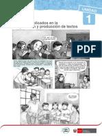 Tema 01 Conociendo Más Acerca Del Enfoque Comunicativo 2015-Rhm