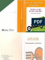 Guía de Atención Temprana_El Niño y la Niña de 3 a 6 años (1).pdf