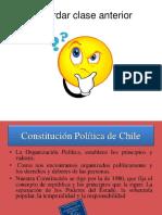 Derechos Humanos PPT