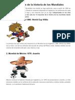 Las 14 mascotas de la historia de los Mundiales.docx