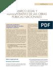 Marco legal-2