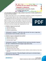 ordenar hechos.pdf