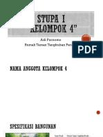 STUPA 1 LILA-1.pptx