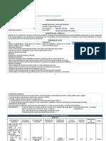 Planeacion Didactica_biologia 2