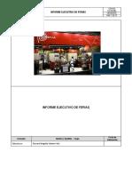 Investigacion Economica y Social en El Peru Imuñiz