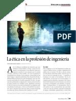 Art_Revista_Etica_123_2.pdf