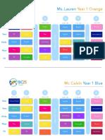 ClassTimetables.pdf