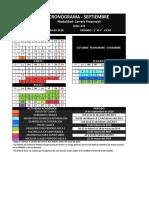 DOC-20180713-WA0044