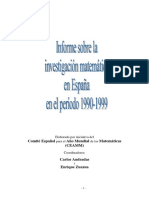 informem.pdf