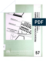 Produccion_justo_a_tiempo_.pdf