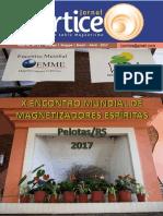 JORNAL VoRTICE 107 - ABRIL 2017.pdf