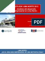 Analisis del desarrollo empresarial de lima norte ucss.pdf