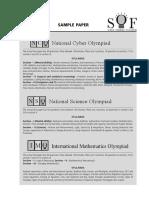 Class_6.pdf