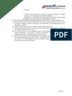 JetProtectTravelInsurance2014.pdf